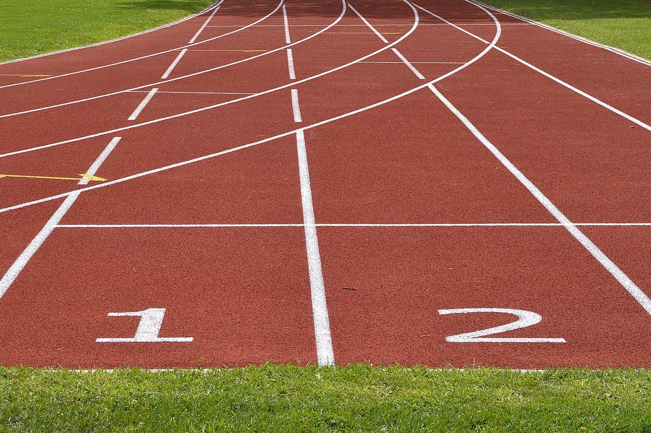 5 различных видов тренировки